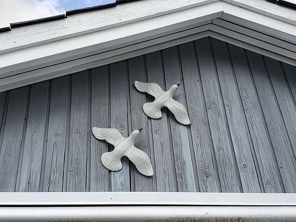svevende-fugle-hvide.jpg