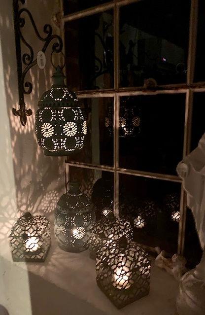 green-lanterner.jpg