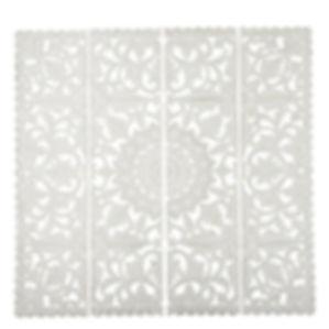 stor-hvid-carve-180x180.jpg