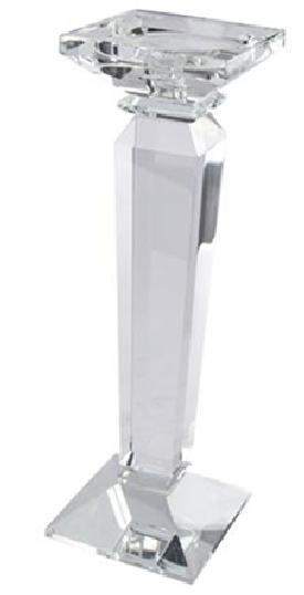 krystalstage-33cm.png