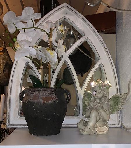 orkidee-2-grene.jpg