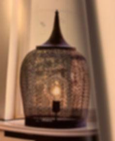Bordlampe-monster-eja.jpg