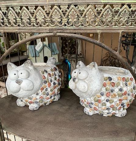 mosaik-katte.jpg