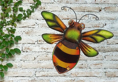 bumblebee-glass-wall-art-2.jpg