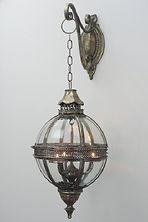 lanterne-rund-aa.jpg