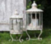 hvide-lanterner-stel_edited.jpg