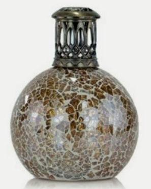 PFL62C-Alladins-Cave-fragrance-lamp-www-