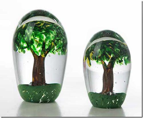 green-gobler-tree - Kopi.png