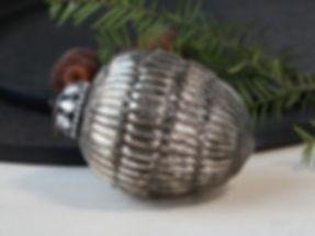 antik-silver-kugle-1.jpg