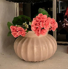 lysered-rillet-potte.jpg