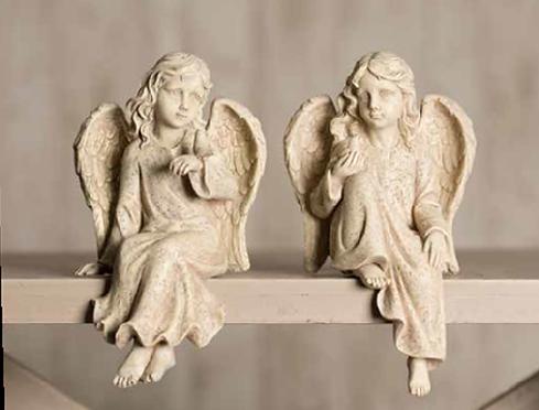 siddende engle.png