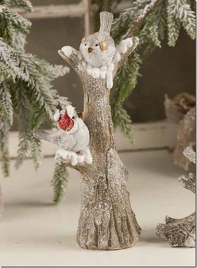 fugle-high-træstamme.png