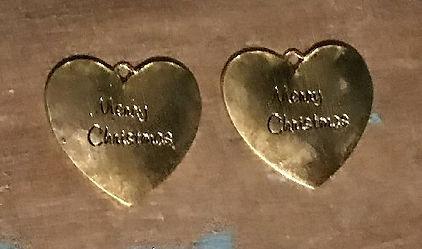 guld-hjerte-smykker.jpg