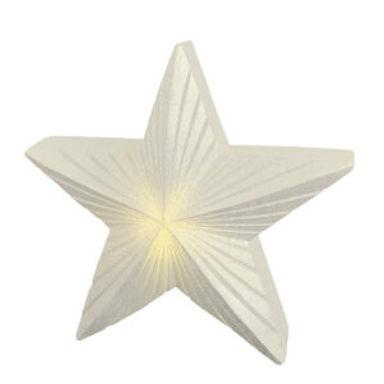 ledstjerne-stearin.jpg