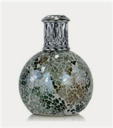 PFL62E-Enchanted-Forest-fragrance-lamp-w