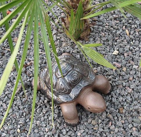 skildpadde-32cm-125kr- (5)-500.jpg