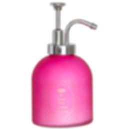 lotion-pink.jpg