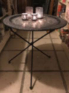 bakkebord-3 (2).jpg
