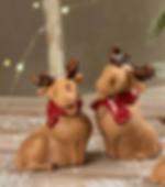 små figurer-elge.png