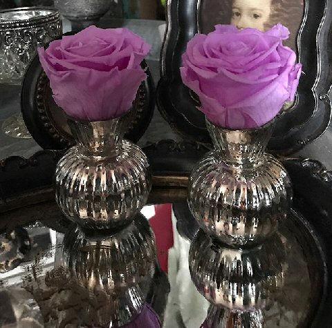 small-vaser.jpg