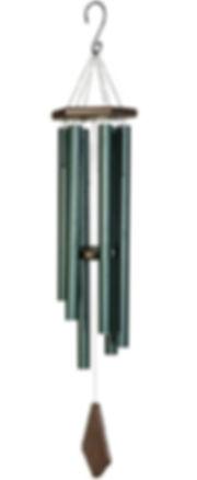 106cm-green-899kr.jpg