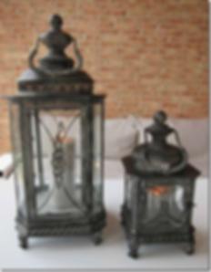 lavida-lanterneset-m. antik.png