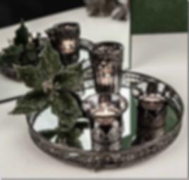 antik-silver-spejlbakke-rund.png