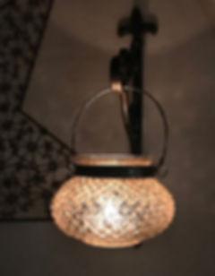 antik-silver-fyrfadsbowle-hank-1.jpg