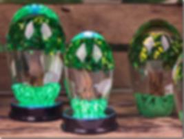 gobler-tree-lys.png