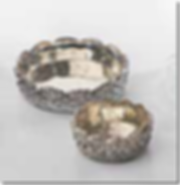silver-plates.png