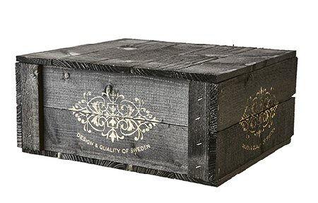 788-985-60-trebox-med-laag.jpg