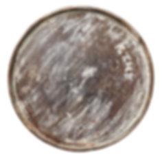 bakke-1-55cm (2).jpg