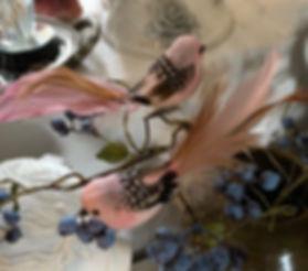 pink-fugl.jpg