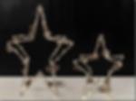 led-stjerner.png