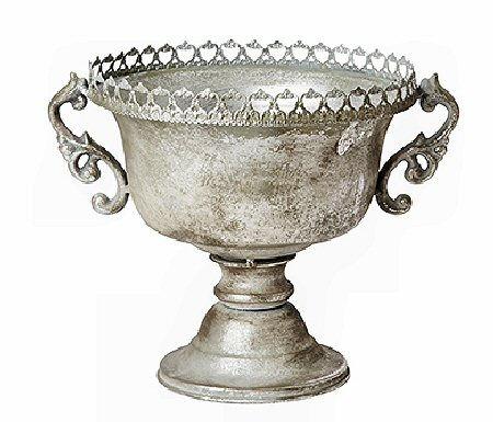 silver-potte-W26xH20 cm-45kr.jpg