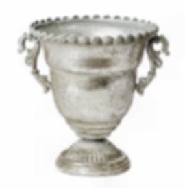 silver-potte-B25xH24 -54kr.jpg