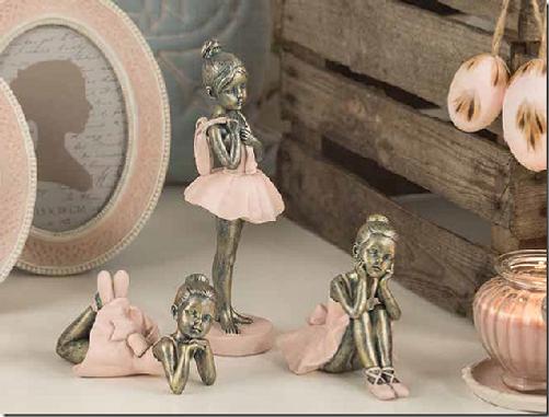 balletpiger-pink.png