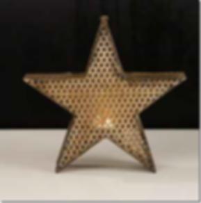 antik-guldstjerne.png