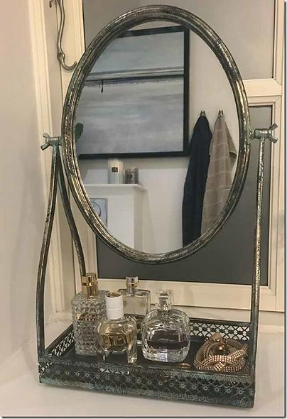 spejl-kurv.png