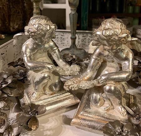 silver-engle.jpg