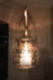antik-silver-potte-2.jpg