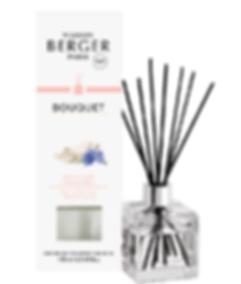bouquet-parfume-cube-leinen.png