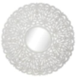 rundt-carve-spejl_redigerede.jpg