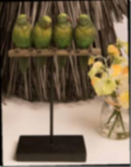 green-birds.png