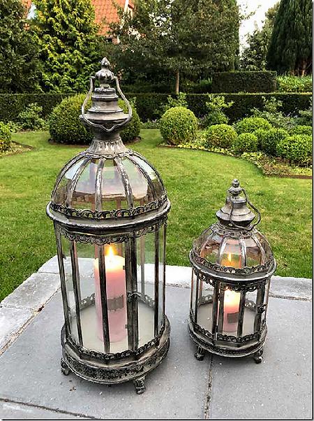 dark-antik-silver-lanterneset.png