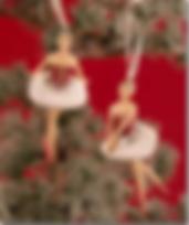 henge-ballarinaer-red.png