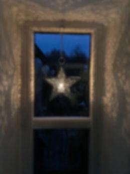 lille-stjerne-4.jpg