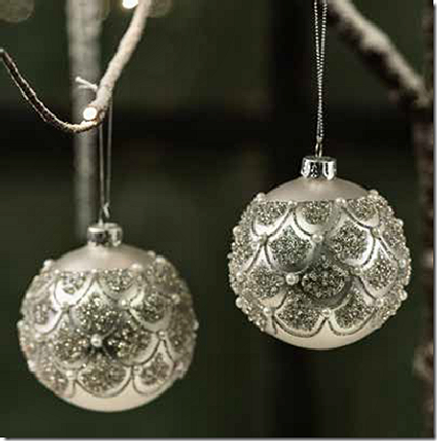 silverkugler-m-perler.png
