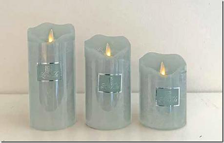 mint-ledlys-2.png