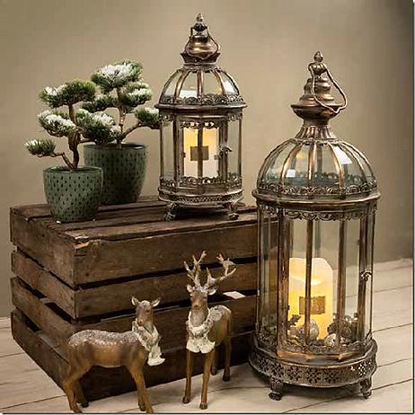 antik-bronze-lanterneset.png